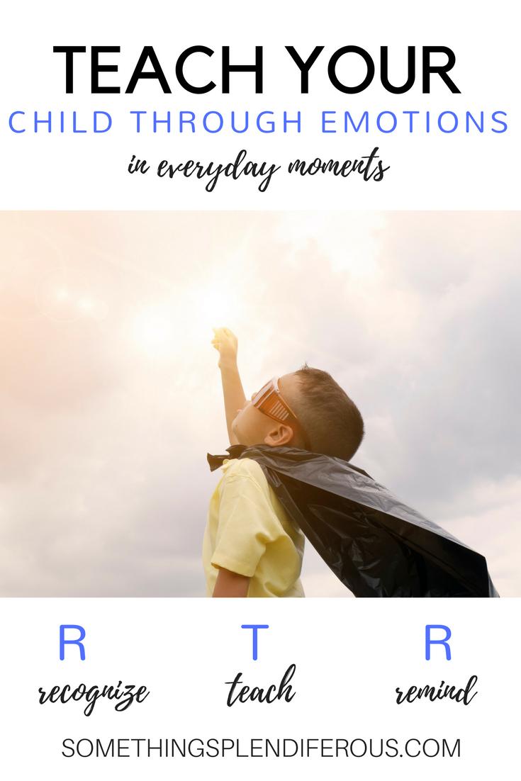 www.somethingsplendiferous.com teachable moment