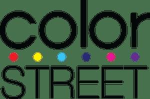color street nail lindsay no dry time