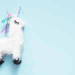 Unicorn Treats! Simple and Easy! Perfect for Halloween